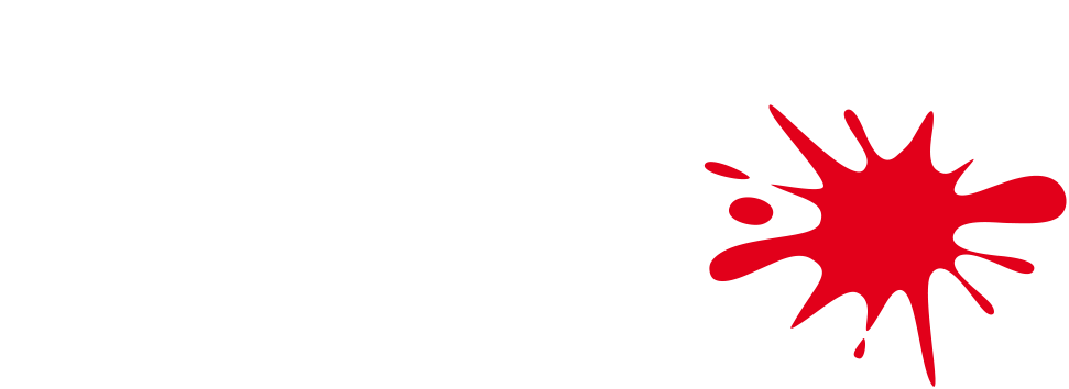 Reima Honkasalo Art & Design